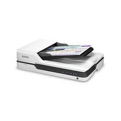 Scanner EPSON WorkForce DS-1630,-56029
