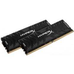2X16G DDR4 2666 KINGST-56072