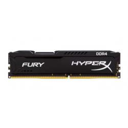 2X8G DDR4 2666 KINGST-56085