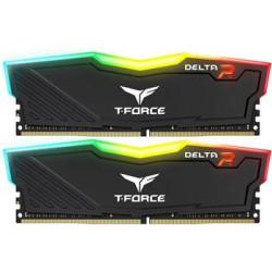 2X8G DDR4 2666 TEAM-56095