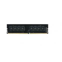 8G DDR4 2666 TEAM-56098