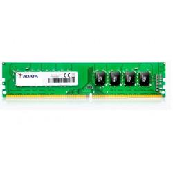 8G DDR4 2400 ADATA-56100