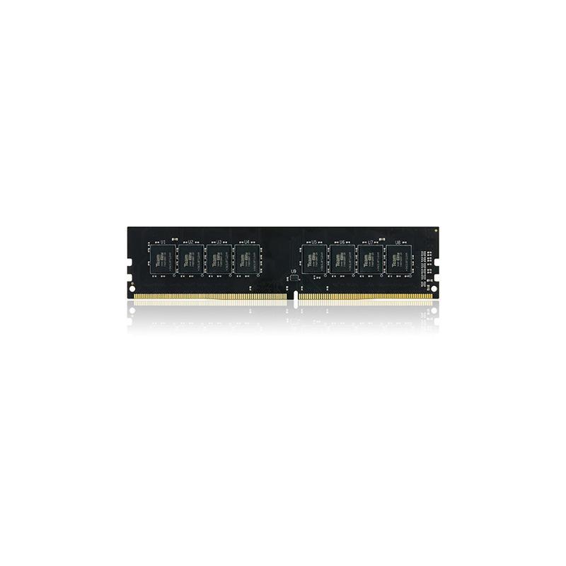 8G DDR4 2400 TEAM-56102