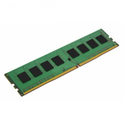 8G DDR4 2400 KINGSTON-56103
