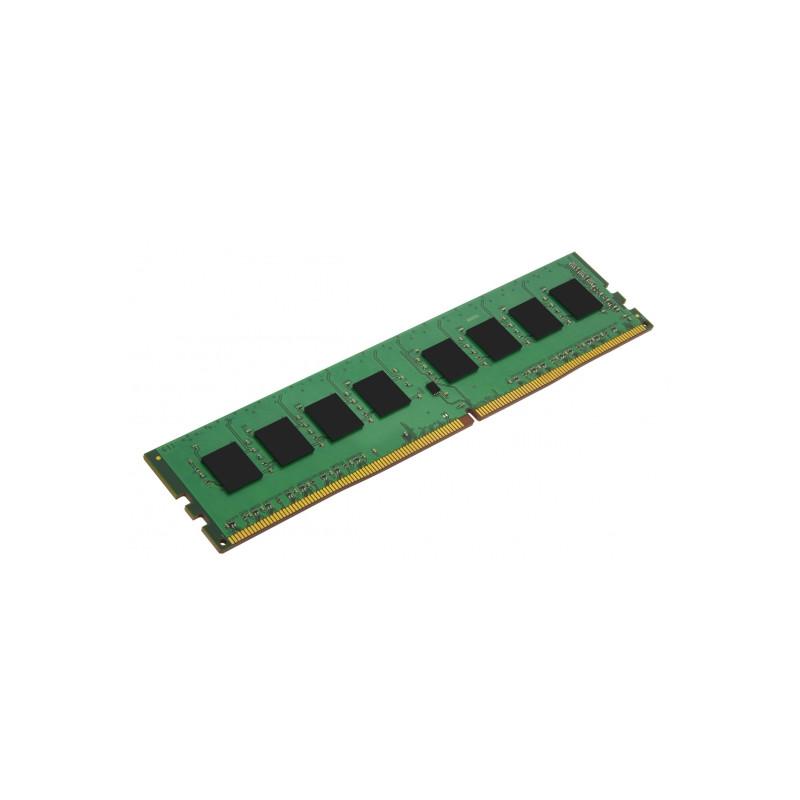 8G DDR4 2400 KINGSTON-56103