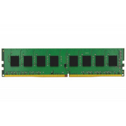 4G DDR4 2400 KINGSTON-56106