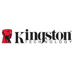 8GB DDR4 2400 KINGSTON-56117
