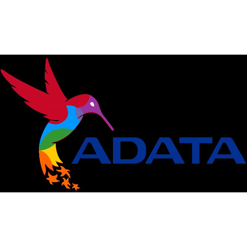 8GB DDR4 2466 ADATA-56120