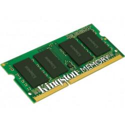 8GB DDR3 1600 KINGSTON-56123