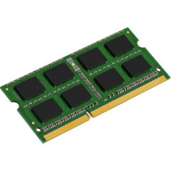 4GB DDR3L 1600 KINGSTON-56125