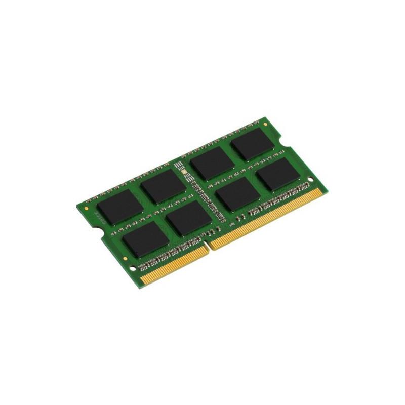 4GB DDR3L 1600 KINGSTON-56125