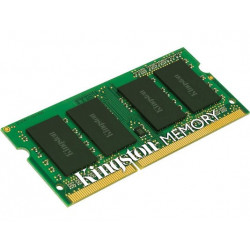 4GB DDR3 1600 KINGSTON-56128