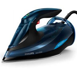 Philips Парна ютия Azur-56203