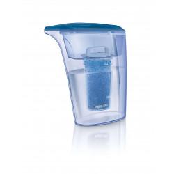 Philips Филтър за вода-56227