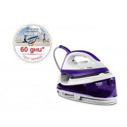 Tefal SV6020E0, Fasteo purple,-56241