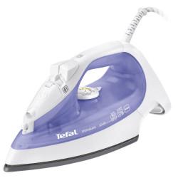 Tefal FV2545E0, Primagliss, Steam-56244