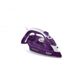 Tefal FV3970E0, Easygliss purple,-56249