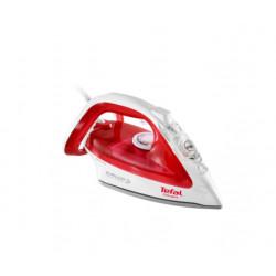 Tefal FV3962E0, Easygliss red,-56251