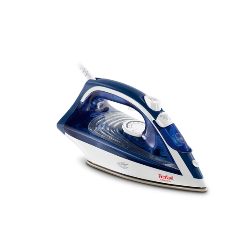 Tefal FV1845E0, Maestro dress-56258