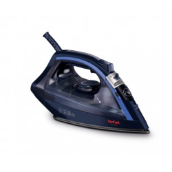 Tefal FV1713E0, Virtuo dress-56260