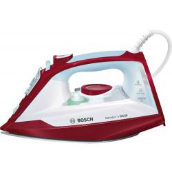 Bosch TDA3024010, Steam iron-56270