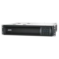 APC Smart-UPS 1000VA LCD-56374