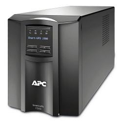 APC Smart-UPS 1500VA LCD-56378