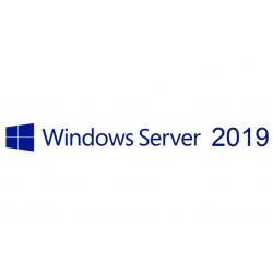Windows Server CAL 2019-56379