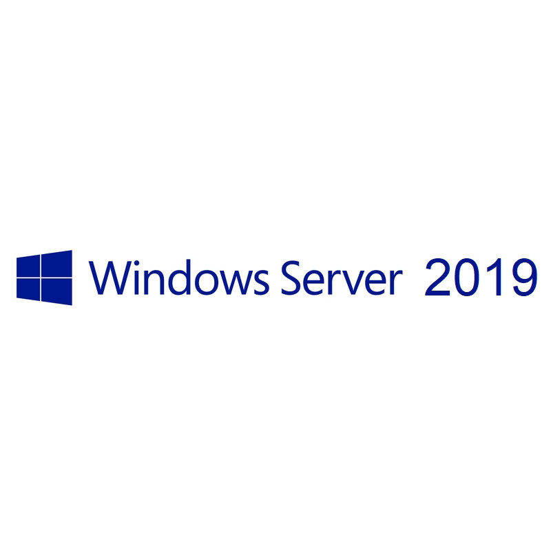 Windows Server CAL 2019-56379
