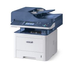 Мултифункционално у-во Xerox WorkCentre-56381