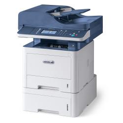Мултифункционално у-во Xerox WorkCentre-56382