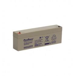 Eaton FP12-20 - 12V-56393
