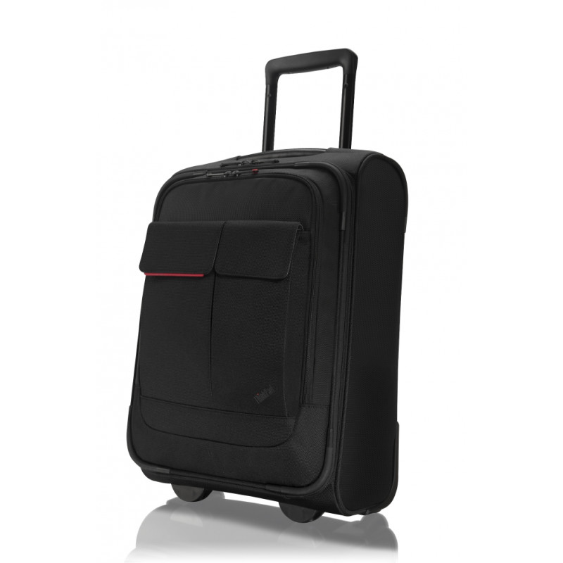 ThinkPad Professional Roller Case-56394