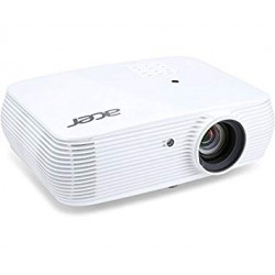 Acer Projector P5530i, DLP,-56522