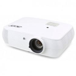 Acer Projector P5530i, DLP,-56524