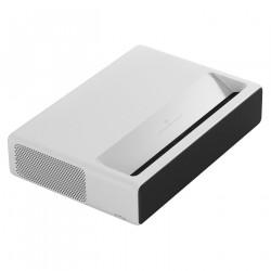 Xiaomi Проектор Mi Laser-56532