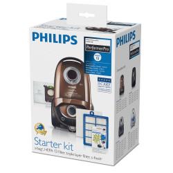 Philips PerformerPro Начален комплект-56605