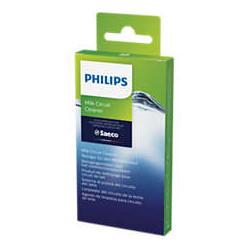 Philips Сашета препарат за-56634