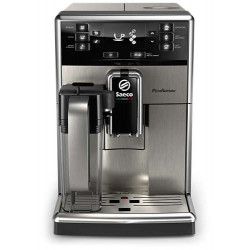 Philips автоматична еспресо машина-56639