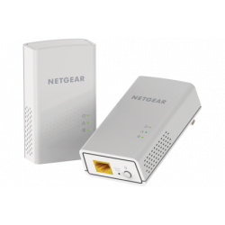 Адаптер Netgear POWERLINE 1000,-56745