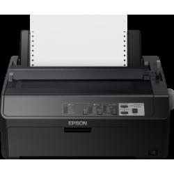 Dot Matrix Printer EPSON-56856