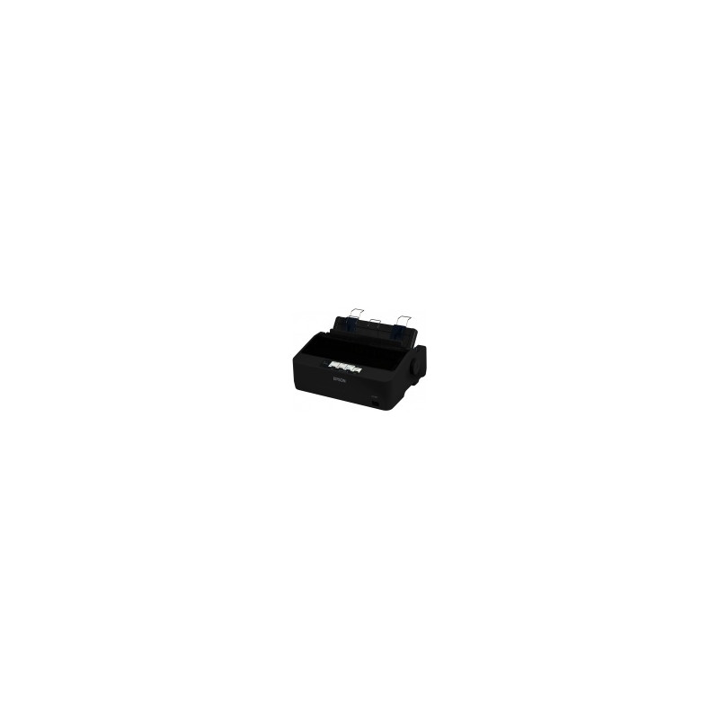 Dot Matrix Printer EPSON-56857