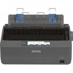 Dot Matrix Printer EPSON-56859