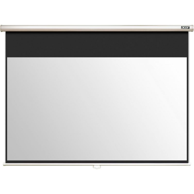 Acer E100-W01MW Projection Screen-56889