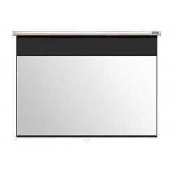 Acer M90-W01MG Projection Screen-56890