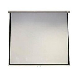 Acer M87-S01MW Projection Screen-56891