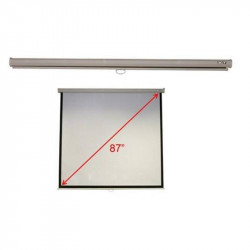 Acer M87-S01MW Projection Screen-56893