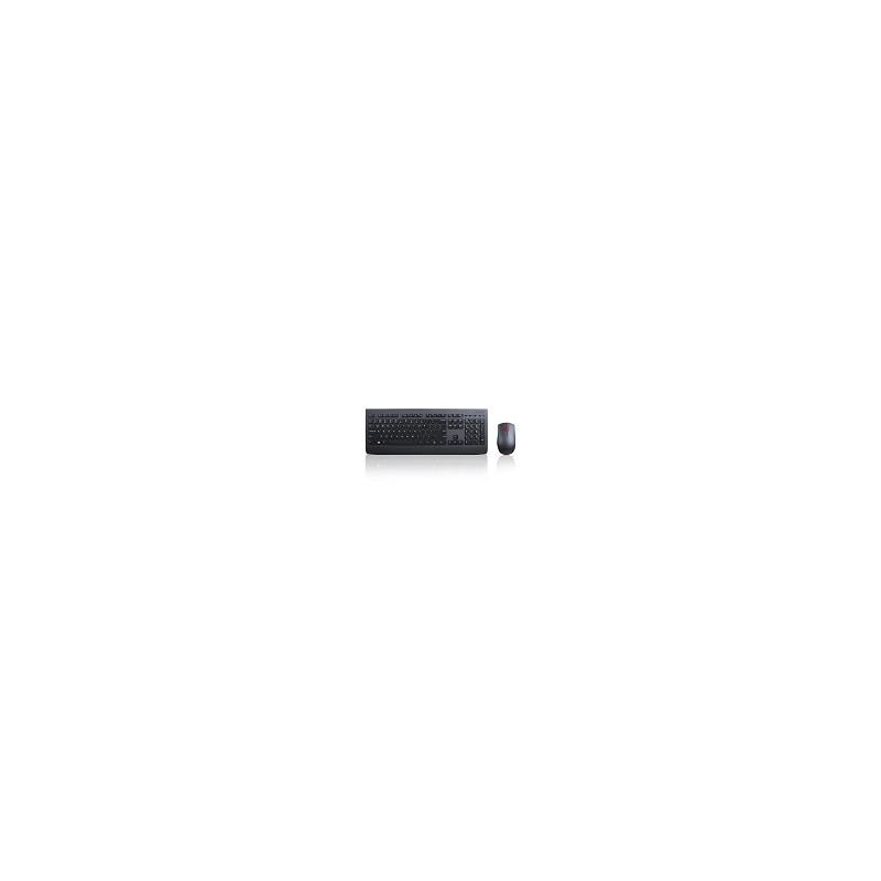 Lenovo Professional Wireless Keyboard-56950