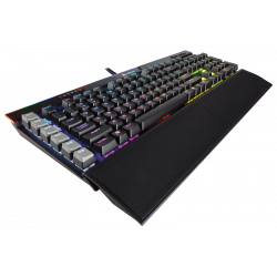 Геймърска клавиатура Corsair K95-56981