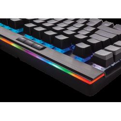 Геймърска клавиатура Corsair K95-56982